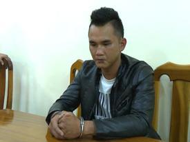Vụ giết người chôn xác ở Lâm Đồng: Gia đình nạn nhân vừa tổ chức đám ma vừa lo đám cưới