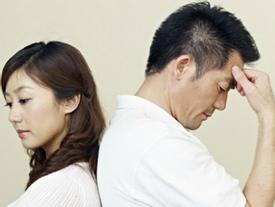 4 điều phụ nữ thông minh không bao giờ đòi hỏi ở chồng