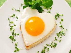 8 sai lầm khi chế biến trứng gà lâu nay chúng ta vẫn mắc lỗi mà không biết