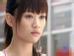 Vẻ đẹp ngọt ngào của Trần Kiều Ân trong bộ phim truyền hình