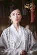 Năm 2017, Hàn Tuyết đã bước sang tuổi 34 nhưng vẫn trông vô cùng trẻ trung khi tham gia bộ phim truyền hình
