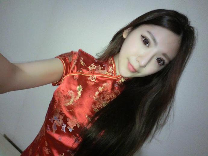 top 5 nu mc livestream xinh dep goi cam nhat dong a hinh anh 14