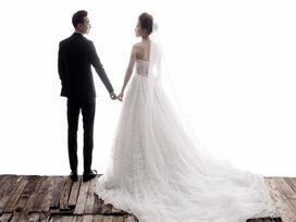 MC Thành Trung và bạn gái 9x tổ chức đám cưới vào tháng 3