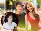 Dancer Lâm Vinh Hải bác bỏ lời tố ngoại tình, bỏ bê con cái của vợ cũ