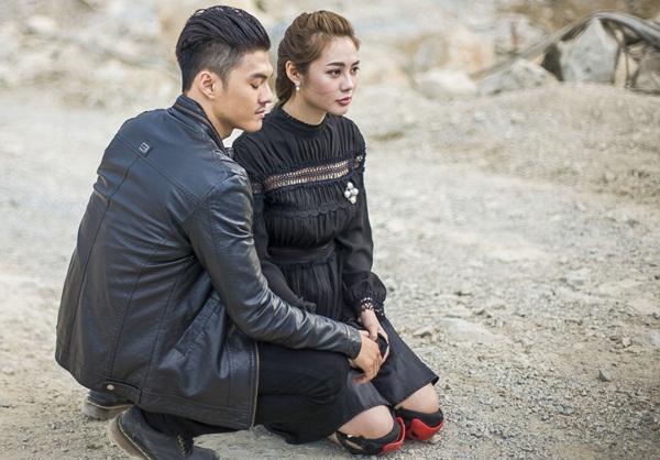 Dancer Lâm Vinh Hải bác bỏ lời tố ngoại tình, bỏ bê con cái của vợ cũ - Ảnh 3