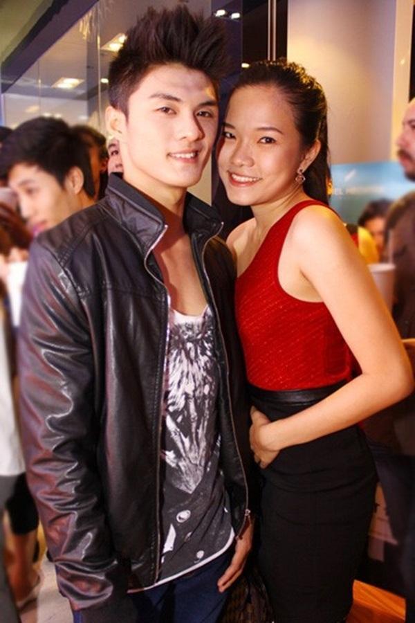 Dancer Lâm Vinh Hải bác bỏ lời tố ngoại tình, bỏ bê con cái của vợ cũ - Ảnh 4