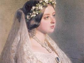 Những ẩn số trong cuộc đời nuôi con một mình của nữ hoàng Victoria