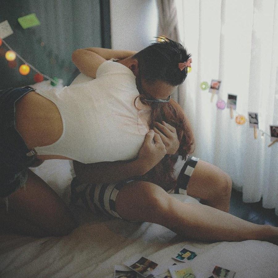 30 điều cần nhớ nếu muốn tình yêu bền vững dài lâu