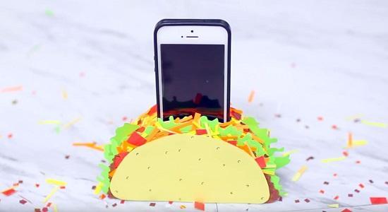 Phụ kiện smartphone mới nhìn thôi đã thấy ngon miệng - Ảnh 15.