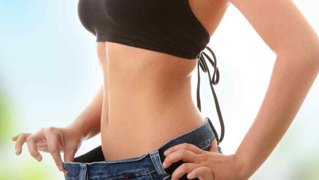 Thức uống tốt nhất cho phụ nữ: Từ giảm cân đến làm đẹp da, giảm viêm nhiễm - Ảnh 3.