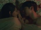 Cảnh nóng của Shin Min Ah không cứu nổi rating cho Tomorrow With You