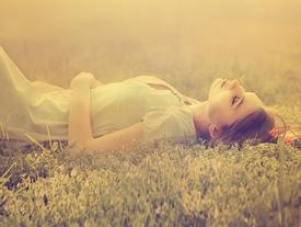 Bài viết dành cho những người đang thấy cuộc sống thật bế tắc và mỏi mệt!