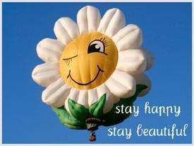 Top 3 những điều cần làm để có hạnh phúc mỗi ngày