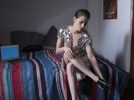 'Trợ lý thời trang': sự hấp dẫn khi tâm linh và cái đẹp cùng song hành trong tác phẩm 18+