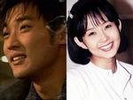Dàn sao 'Ước mơ vươn tới một ngôi sao' sau 20 năm: 'Người hạnh phúc, kẻ mất mạng'