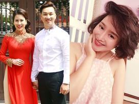 Vợ cũ Thành Trung giật nảy khi bị nhầm 'được tái hôn với chồng cũ'