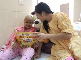 Bé gái bị ung thư nổi tiếng sau 'Điều ước thứ 7' từng khiến triệu người rơi lệ giờ ra sao?