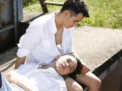 Cộng đồng LGBT háo hức với 2 tác phẩm đồng tính cùng ra mắt tháng 3