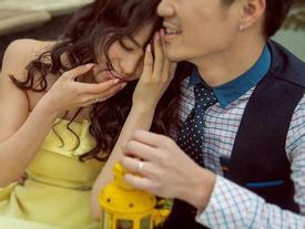 Những dấu hiệu trên bàn tay báo hiệu bạn sẽ lấy chồng đại gia