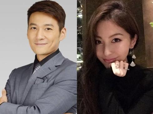 Showbiz xứ Trung xôn xao vì nam diễn viên 'Hoan Lạc Tụng' bị vợ tố ngoại tình