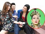 Minh Tuyết - Phương Thanh gây sốt khi chế lời 'Em thì không' đầy hài hước