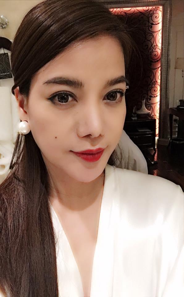 FB 24h: Giữa bão scandal 'tình tay ba', Lâm Vinh Hải thông báo rời Việt Nam ảnh 12