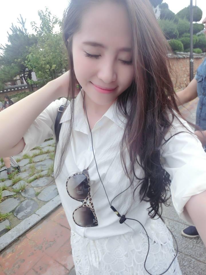 FB 24h: Giữa bão scandal 'tình tay ba', Lâm Vinh Hải thông báo rời Việt Nam ảnh 15