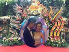 Đám cưới chục tỷ ở Cần Thơ với dàn sao 'khủng' Trấn Thành, Hoài Linh, Đàm Vĩnh Hưng