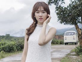 Hari Won ra mắt MV 'đẹp như mơ' ca khúc từng tạo nên trào lưu cover