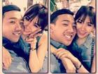 FB 24h: Trấn Thành - Hari Won kỷ niệm 2 tháng về chung một nhà