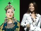 Từ cách đây 6 năm, Hồ Ngọc Hà đã hát 'Anh thì không' cực kỳ tự tin