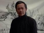 Xúc động với giọng hát nghẹn ngào của Hoài Linh trong 'Dạ cổ hoài lang'