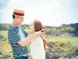 """Lý do chàng Việt kiều """"ế"""" lâu năm nhất quyết không muốn lấy gái còn trinh làm vợ"""