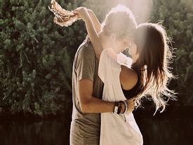 """""""Gái khôn phải biết dạy chồng"""", làm vợ đừng để bị lép vế"""