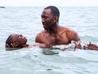 Oscar 2017: La La Land 'bẽ bàng' khi bị công bố nhầm giải thưởng quan trọng nhất