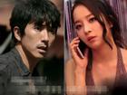 8 phim điện ảnh Hàn thất bát nhất lịch sử, có phim chỉ bán được 1 vé