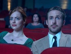 'La La Land' - Khi thảm họa trao nhầm đã 'cứu sống' Oscar 2017