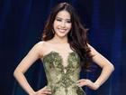 Việt Nam được thăng hặng nhan sắc nhờ Nam Em lọt top 50 Hoa hậu đẹp nhất thế giới