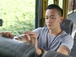 'Hot Boy Nổi Loạn 2' đóng mác phim Việt Nam 18+ đầu tiên được ra rạp