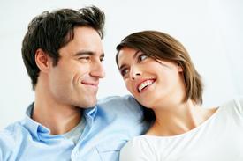 Tính cách của đàn ông quyết định sự nghiệp, tính cách phụ nữ quyết định hôn nhân