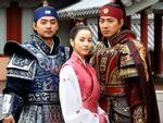 10 năm sau cơn sốt 'Truyền thuyết Jumong', dàn sao chính trong phim đang sống ra sao?