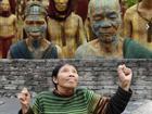 Diễn viên quần chúng Việt Nam xuất hiện trong trailer của