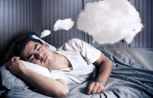 8 giấc mơ báo hiệu điềm xấu bạn nên cẩn thận
