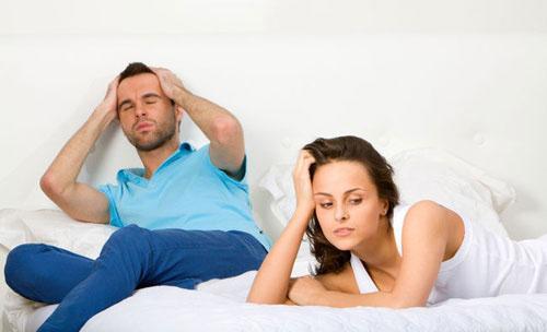 Kết quả hình ảnh cho vợ chồng