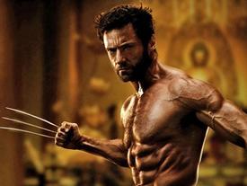 'Logan' – Lời giã từ đầy máu và nước mắt của 'Người Sói' Hugh Jackman