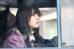 Nửa cuối 2012, tên tuổi Park Bo Young lên như diều gặp gió nhờ vai diễn Sun Yi trong bộ phim điện ảnh