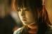Nội dung cảm động và dàn diễn viên diễn xuất tốt giúp A Werewolf Boy thu hút được hơn 7 triệu khán giả tới rạp, trở thành phim điện ảnh Hàn ăn khách thứ 3 trong năm 2012.