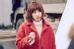 Trong phim, Park Bo Young vào vai Do Bong Soon - một cô gái từ khi lọt lòng đã sở hữu sức mạnh siêu nhân. Vai diễn Do Bong Soon vừa dễ thương vừa hài hước, chinh phục cảm tình của đông đảo khán giả.