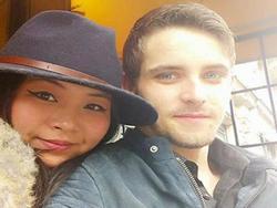 Vụ nữ du học sinh tài năng bị bạn trai ngoại quốc sát hại: Lời khai dã man của hung thủ