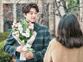 Những màn cầu hôn lãng mạn trong phim Hàn khiến ai xem cũng thấy ngẩn ngơ